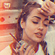 Analog Film Photoshop Action - GraphicRiver Item for Sale