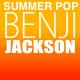 Future Summer Pop - AudioJungle Item for Sale