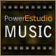 Coffee Machine - AudioJungle Item for Sale