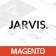 Jarvis - Multipurpose Magento 2 Theme - ThemeForest Item for Sale