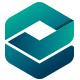 E Cubical Logo - GraphicRiver Item for Sale
