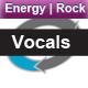 Vocal TV Ad
