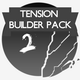Tension Builder Pack 2 - AudioJungle Item for Sale