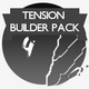 Tension Builder Pack 4 - AudioJungle Item for Sale