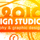 Abstract rackground for Website/Presentation - GraphicRiver Item for Sale