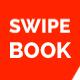 PDF Viewer WordPress Plugin - CodeCanyon Item for Sale