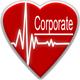 Corporate Motivational