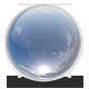 HDRi Sun/Cirrostratus+Cumulus Clouds/16:15 - 3DOcean Item for Sale