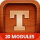 Tekilla Responsive Email Template + Online Emailbuilder 2.1 - ThemeForest Item for Sale