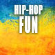 Urban Hip-Hop Fun Funky Pack