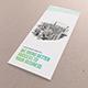Tri-Fold Brochure Template - GraphicRiver Item for Sale