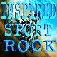 Inspired Sport & Energetic Indie Drive