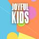 Fun Kids Music