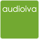 Kings of the Desert - AudioJungle Item for Sale