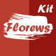 Fantasy Kit