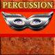 Jungle Percussion Groovy