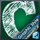 Chalk Board Illustrator Graphic Style - GraphicRiver Item for Sale