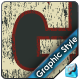 Grunge Distressed Illustrator Graphic Style - GraphicRiver Item for Sale