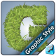 Grass Sod Illustrator Graphic Style - GraphicRiver Item for Sale