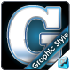 Glossy Illustrator Graphic Styles (Red & Blue)  - GraphicRiver Item for Sale