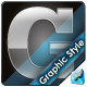 Glossy Glass Illustrator Graphic Style - GraphicRiver Item for Sale