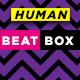 Beatbox Pack