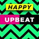 Podcast Happy