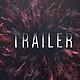 Dense   Trailer Titles - VideoHive Item for Sale