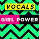 The Girl Power Pack