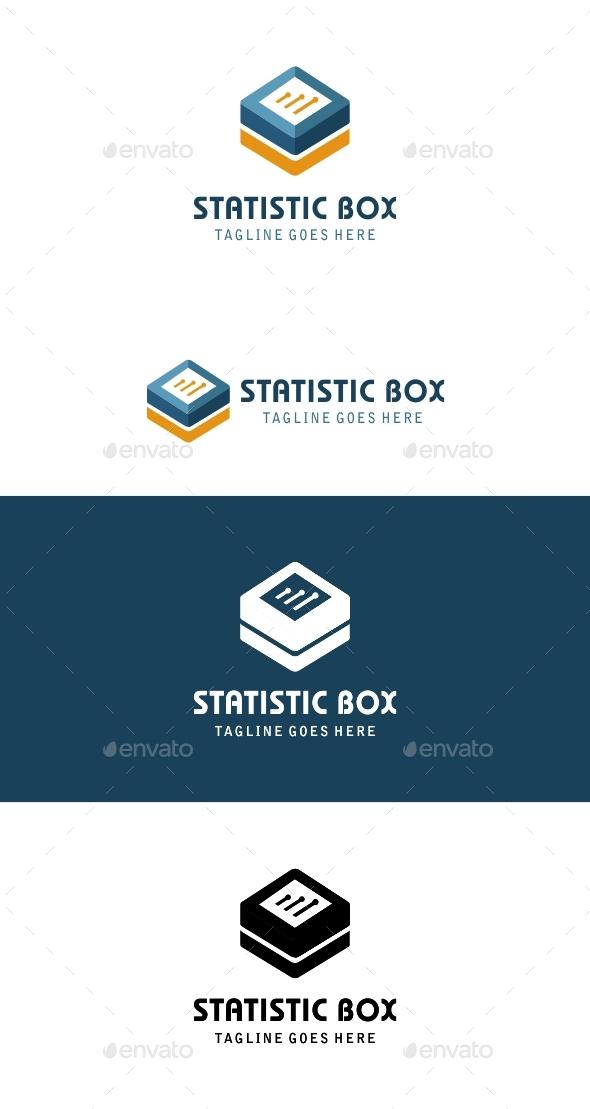 Statistic Box
