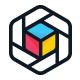 Cubebox Logo - GraphicRiver Item for Sale