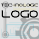 Technologic Logo 03