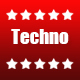 This Techno
