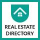 Divine Villas - Real Estate Template - ThemeForest Item for Sale