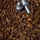 Cooling Coffee Beans after Roasting - VideoHive Item for Sale