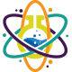 Galaxy Lab Logo - GraphicRiver Item for Sale