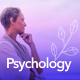 Zelus - WordPress Theme for Psychology Counseling - ThemeForest Item for Sale