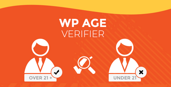 Find a adult Wordpress Plugin on Scan WP