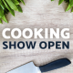 Cooking Show Open - VideoHive Item for Sale