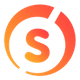 Shopping Management - Using Firebase DB - CodeCanyon Item for Sale