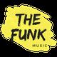 Funks On - AudioJungle Item for Sale