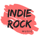 On Indie Rock