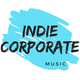 Uplifting & Inspiring Indie Corporate - AudioJungle Item for Sale