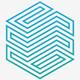 Cube Maze Hexagon - GraphicRiver Item for Sale