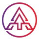 Arrowtek Logo - GraphicRiver Item for Sale