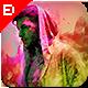 Concept Art Photoshop Action - GraphicRiver Item for Sale