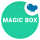 Scroll Magic and Special Effects Magic Box for WPBakery Page Builder (formerly Visual Composer) - CodeCanyon Item for Sale