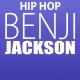 Hip Hop Soul Diva - AudioJungle Item for Sale