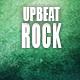 Fun Upbeat Energetic Rock Pack