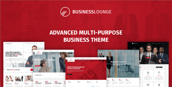 Review: Business Lounge | Multi-Purpose Consulting & Finance Theme free download Review: Business Lounge | Multi-Purpose Consulting & Finance Theme nulled Review: Business Lounge | Multi-Purpose Consulting & Finance Theme